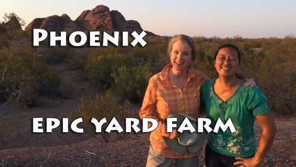 New Vlog, New Episode! - Kaye & Jacq