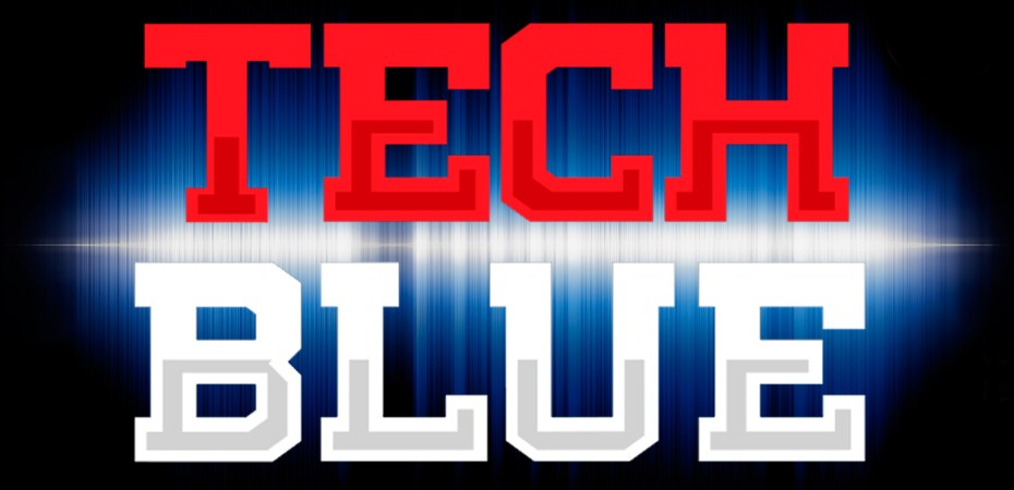 Bleed Tech Blue Radio: Season 10, Episode 23