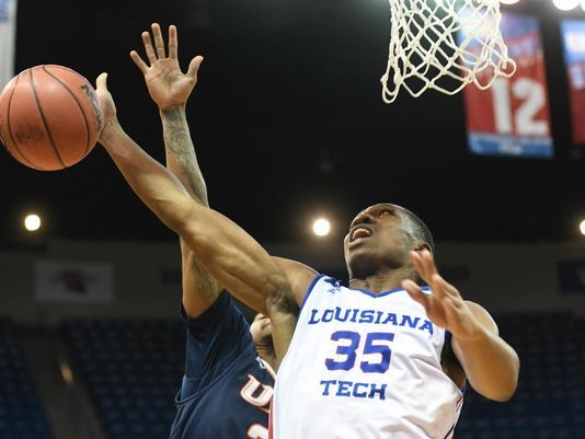 Road woes continue for Dunkin' Dawgs at MTSU