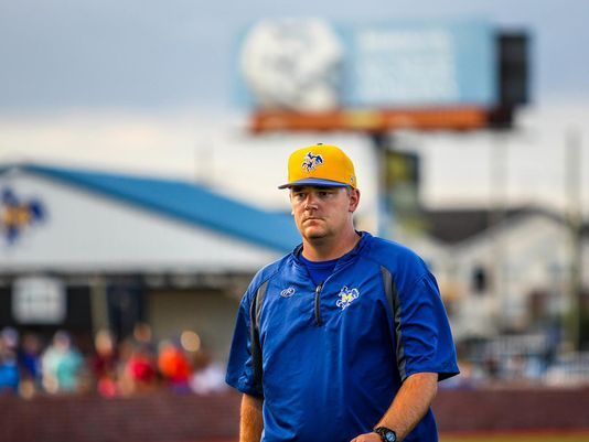 New La. Tech pitching coach Barton brings successful background to staff