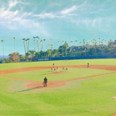 Bats get hot as Tech rolls in series finale