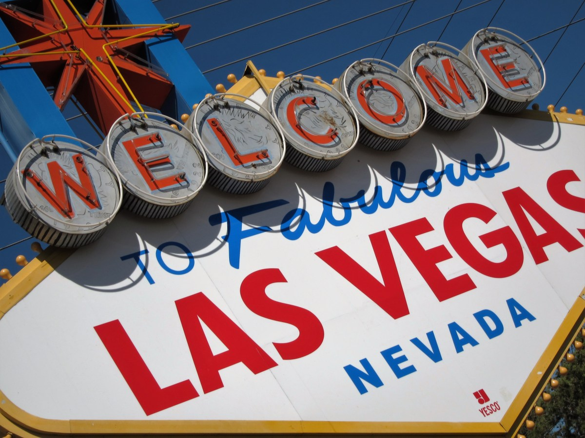 Las Vegas – The ultimate bargain destination