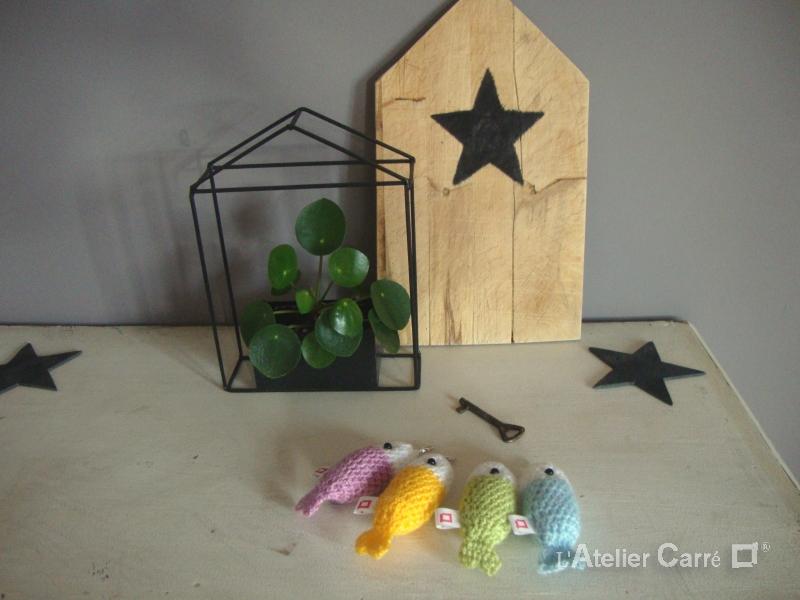 poisson-bicolore-crochet