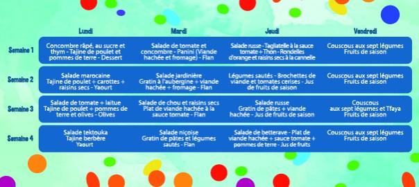 menu-cantine-octobre-creche