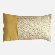 Collection_Sardaigne_coussin_decoratif