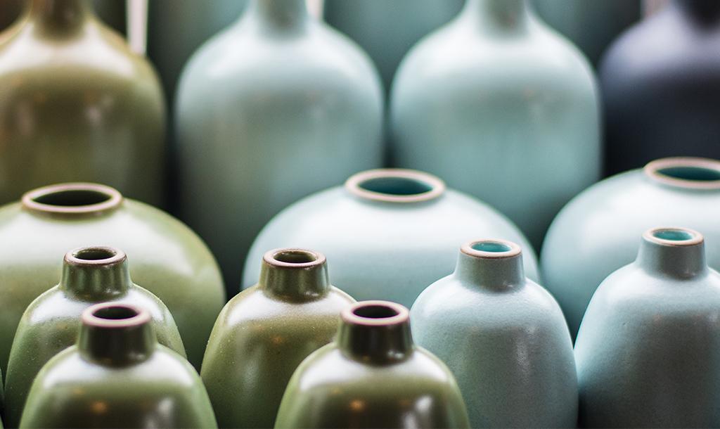 l atelier des createurs porcelaine