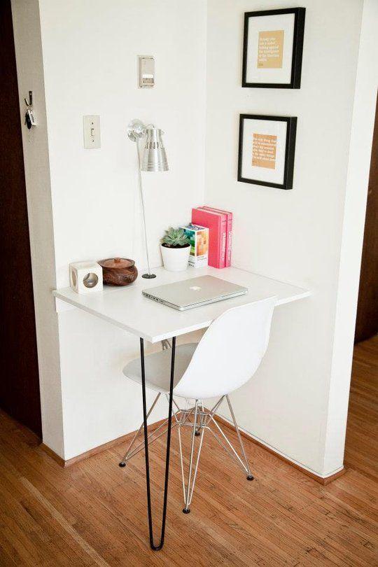 petit-bureau-pour-petit-recoin