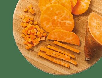 recette-petits-pots-legumes-patate-douce