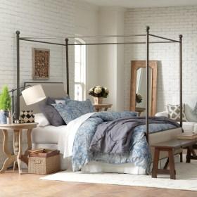 Williston-Canopy-Bed-BL6326