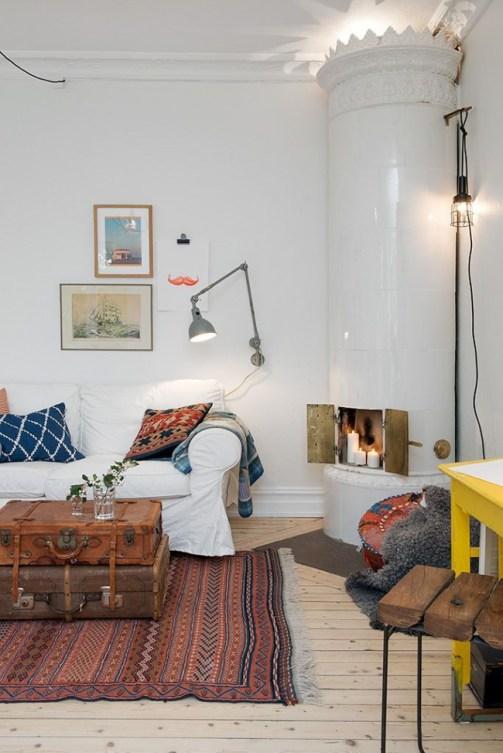 http://www.mon-carnet-deco.com/inspiration-la-valise-vintage-dans-la-decoration