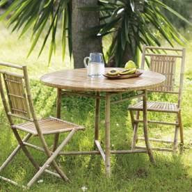 bambou-meubles-exotiques