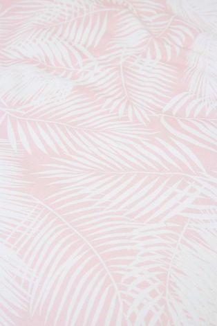 feuille palmier