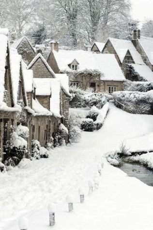 10 choses hiver 18