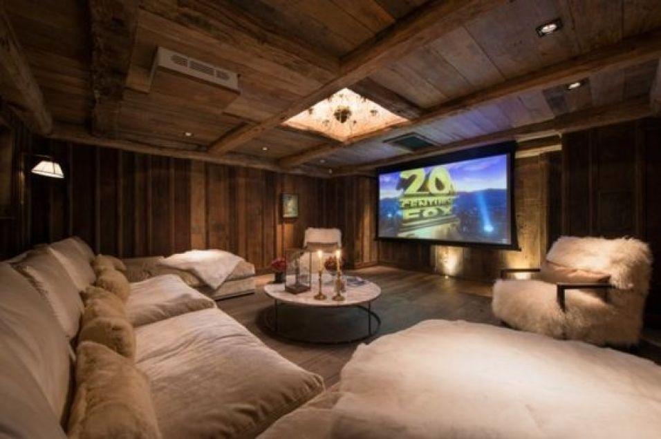 home cinéma 3