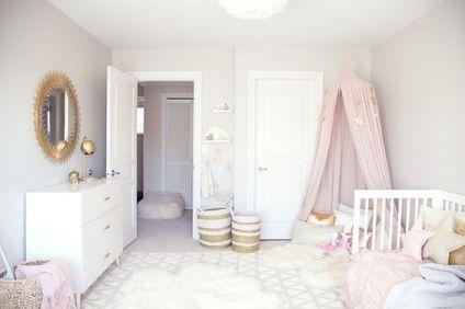 chambre princesse 3