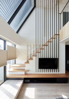 escaliers design 11