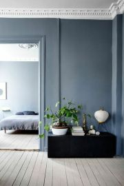 cosy blue 29