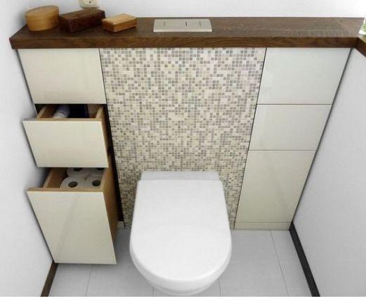 toilettes wc conseils 14