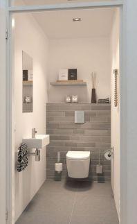toilettes wc conseils 16