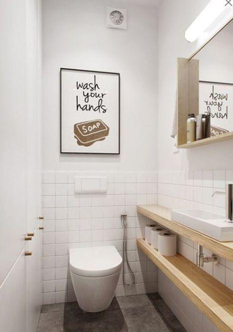 toilettes wc conseils 4