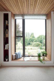 baies vitrées 25