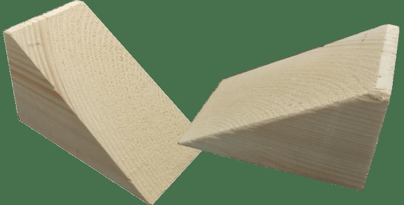 cales a barriques 6 - Les cales à barriques de l'Atelier du tin