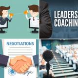 Corsi di sviluppo manageriale