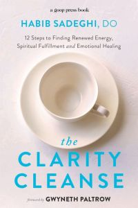 clarity-cleanse-cover-large