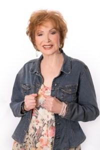 Ann Louise Gittleman -2