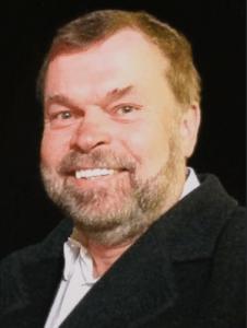 Bob Greska