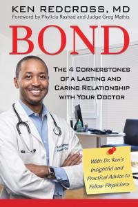 Redcross_Bond Book