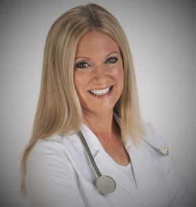 Terry Cralle, RN