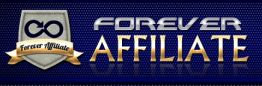 Forever Affiliate Review Banner Art