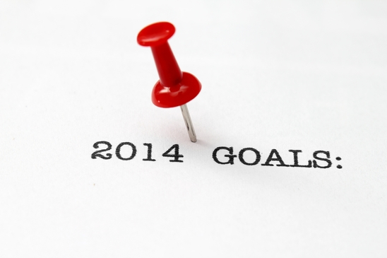LNIMV009 – Are Your 2014 Goals Measurable?