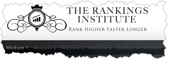 hansen-rankings-institute-review