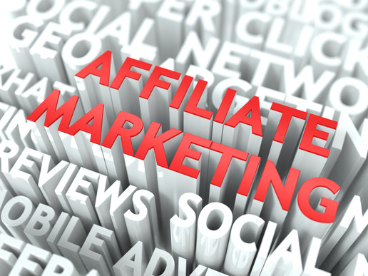 An Excellent Affiliate Marketing Example You Can Follow [LNIM079]