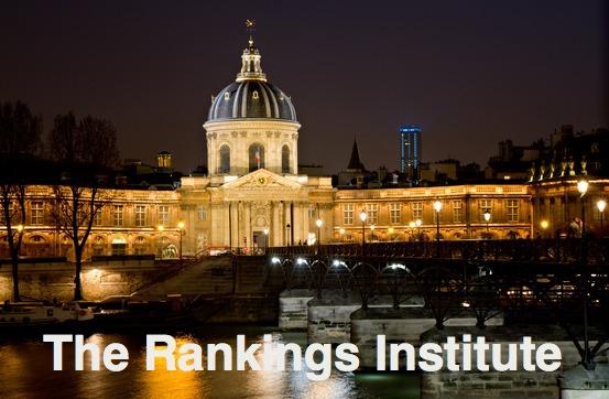 Affiliate Marketing Success Stories From The Rankings Institute (Andrew Hansen) [LNIM082]