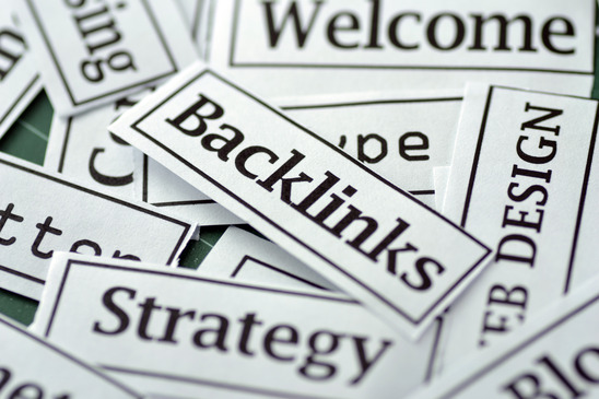 Are Backlinking Mistakes Killing Your SEO?   What You Need To Know [LNIM083]
