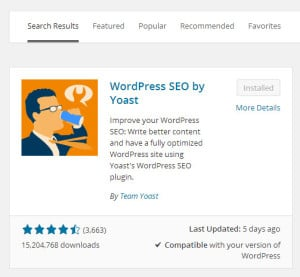 searchyoastplugins