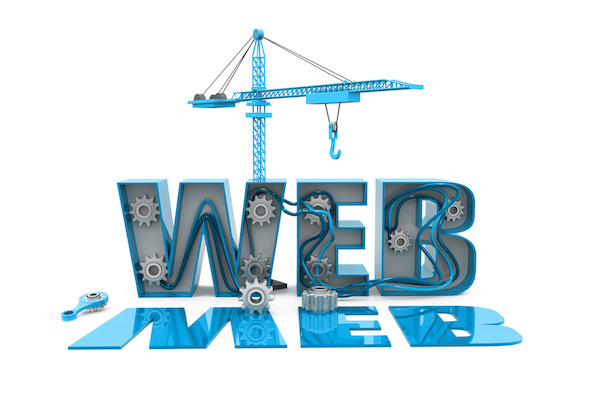 Build An Affiliate Marketing Website [IMM010]