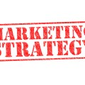 Best Yeat Ever Course Marketing Strategy