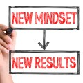 successful affiliate mindset