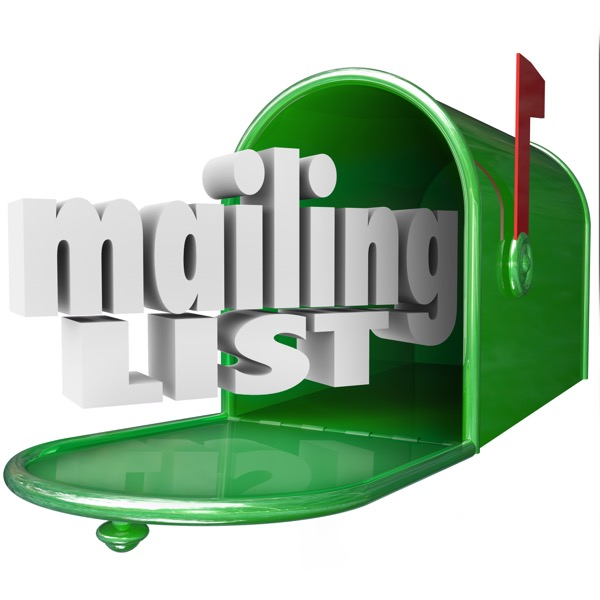 Driving Email List Traffic [IMM019]