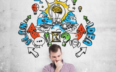 How To Find A Niche For Affiliate Marketing [LNIM098]