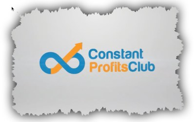 Affiliate Marketing and Constant Profits Club with Andrew Hansen [LNIM101]