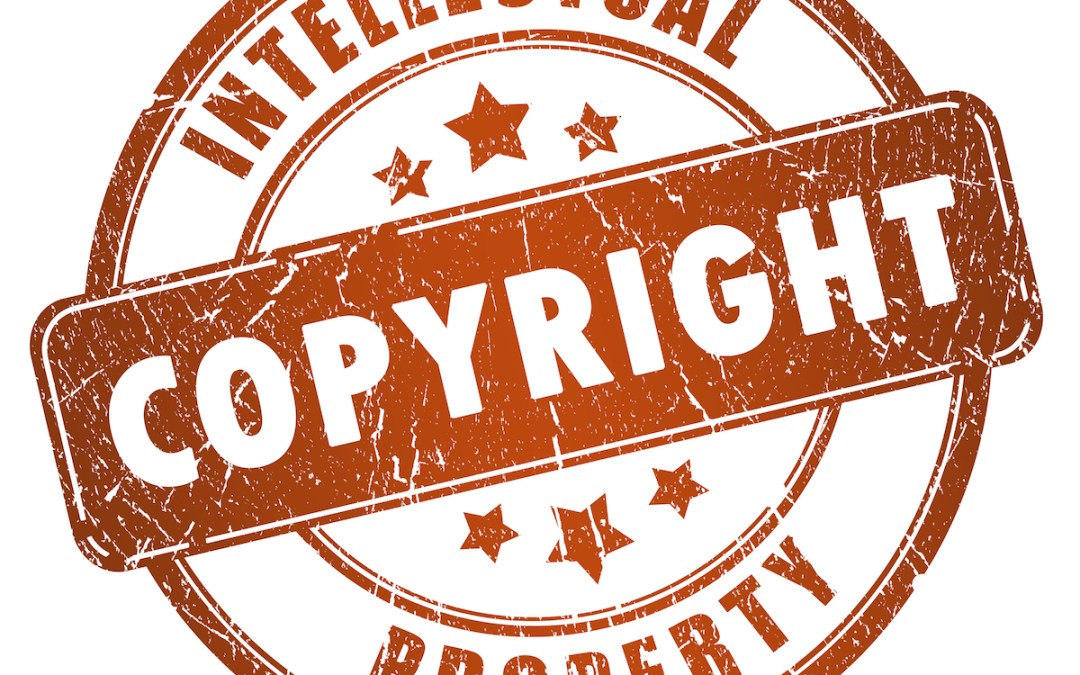 Affiliate Marketing Copyright Law [LNIM106]