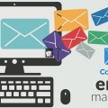 convertkit conversion email marketing