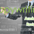 copywriting academy course review