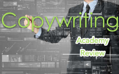 Ray Edwards Copywriting Academy Review 2017 – What You Need To Know