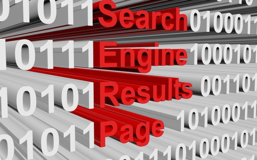 Search Engine Results Page Optimization:  Converting Rankings Into Clicks [LNIM123]